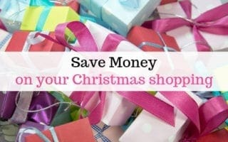 5 ways to celebrate the holidays without overspending (4)