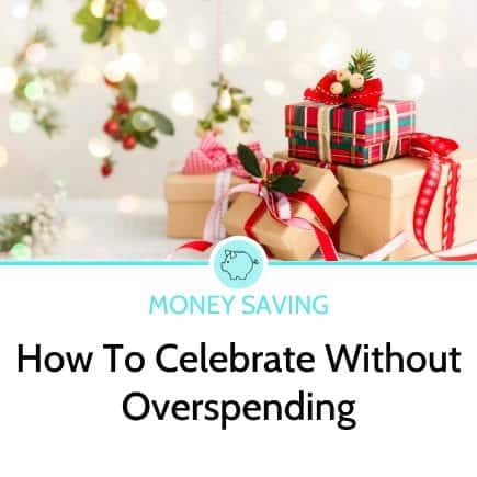 5 ways to celebrate the holidays without overspending (3)